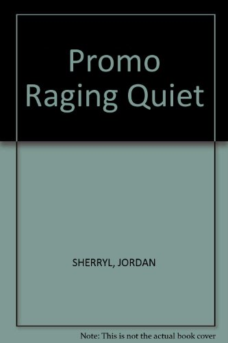 the raging quiet Award-winning new zealand author sherryl jordan began her writing career with picture books, but soon moved on to novels for older readers her breakthro.