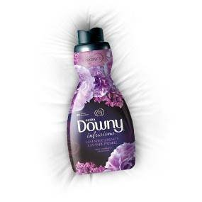 downy-ultra-infusions-liquid-fabric-softener-lavender-serenity-41-ounce-pack-of-2