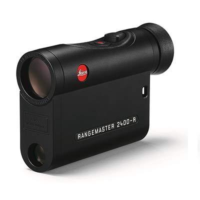 Leica Rangemaster Crf 2400-R (40546) by Leica