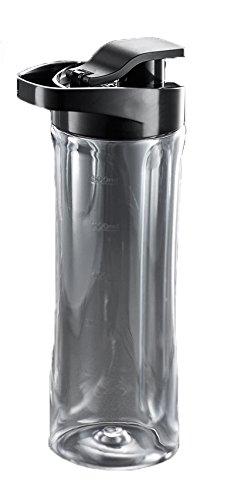 Russell Hobbs 234076 - Recipiente para bebidas para Aura Mix and Go 22340-56
