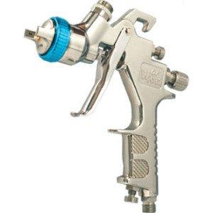 Warwick 904HE HVLP Spray Gun