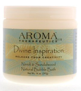 divine-inspiration-aroma-therapeutic-bubble-bath-abra-therapeutics-10-oz-jar