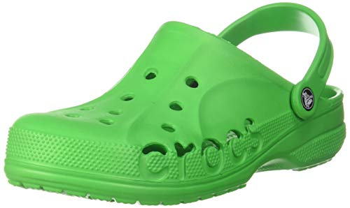 Crocs Baya Clogs