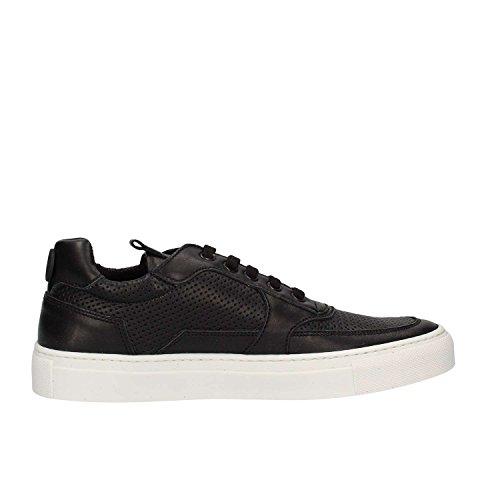 Sneakers Di Mariano Vaio Donna 775w Nero 6txwd51fxq