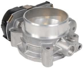 ACDelco 217-3150 GM Original Equipment Fuel Injection Throttle Body with Throttle Actuator