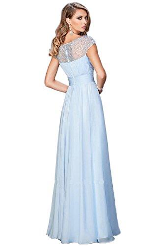 La Femme 22535 - Formal La Dresses Femme