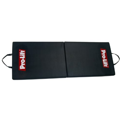 Pro-Lift C-1000 Black 47″ Folding Work Pad