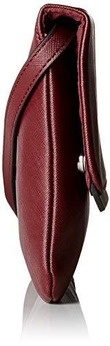 Rouge Red Esprit Pochettes 088ea1o034 Accessoires bordeaux qxHTTUtw