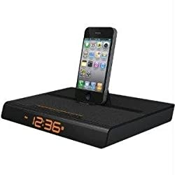 BND- XTREMEMAC 2404 XTREMEMAC XTREMEMAC LUNA VOYAGER II FOR IPHONE/IPOD/IPAD IPU-LV2-11
