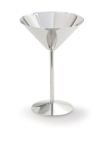 9 Martini Glass - 6