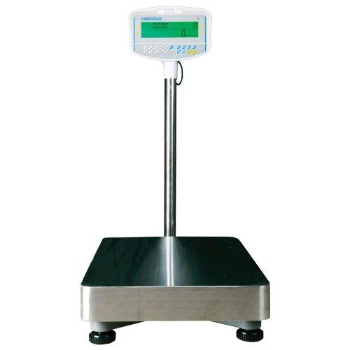 Adam-Equipment-GFC-Floor-Counting-Scale
