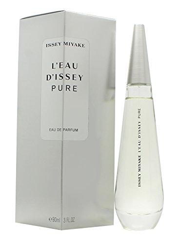 issey-miyake-leau-dissey-pure-eau-de-parfum-spray-30-ounce