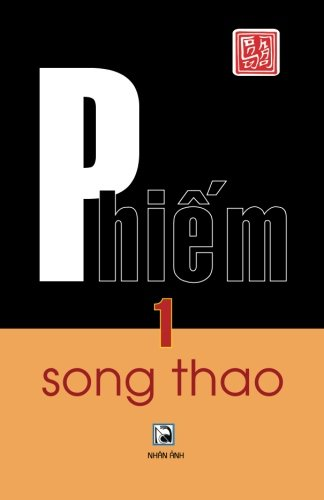 Phiem 1 (Vietnamese Edition) ebook