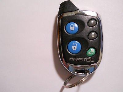 amazon com prestige elvatja factory oem key fob keyless entry car JVC Car Remote image unavailable