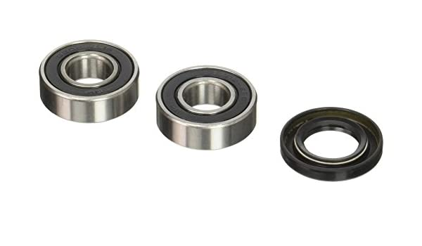 Pivot Works PWFWK-Y22-001 Front Wheel Bearing Kit