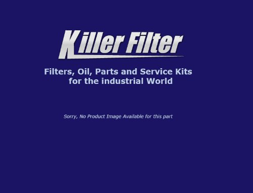 32310807 Ingersoll Rand Valve Plate Assembly Replacement by Killer Filter
