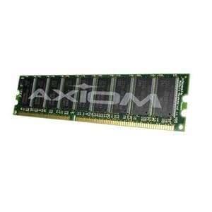 Axiom Memory Solutionlc 1gb Ddr-266 Ecc Udimm
