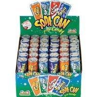 fizzy soda can - 3