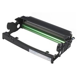 SuppliesOutlet Dell 1720 Compatible Drum Unit Toner Cartridge - Black - [1 Pack]