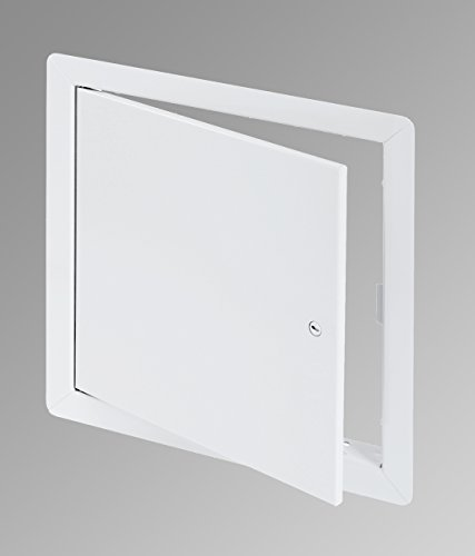 Cendrex AHD-SS 06X06 General purpose access doors by Cendrex