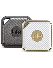 Tile Pro Series: Retail Combo Pack, Style & Sport, 2 Count, Multi-colour
