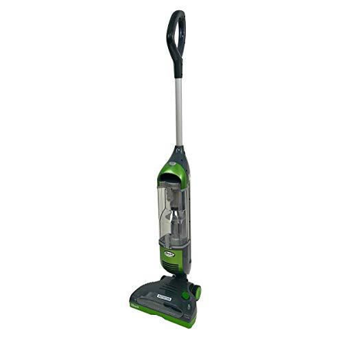 Lutema Shark Navigator Freestyle Cordless Upright Vacuum (Green Apple) SV1112 | Rotator Cordless Vacuum (Renewed)