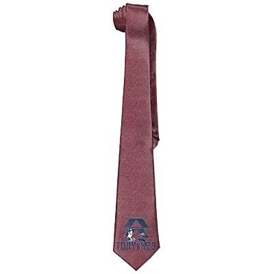 Men's Hunter Destiny HunterNeck Tie