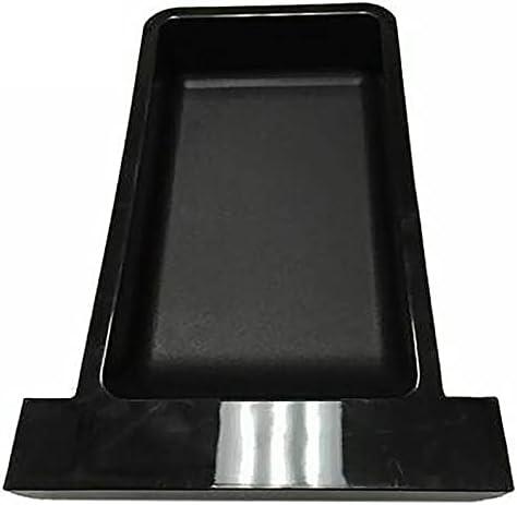85778 0705001 Fits for Presto Electric Griddle Black Drip Tray Plastic Genuin