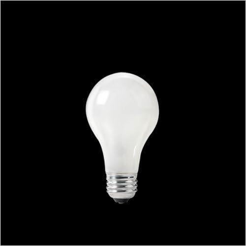 Explotador de bombillas por yigal mesika