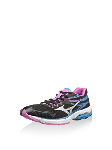 US W 2 5 6 WAVE MIZUNO CONNECT xpwqF6T