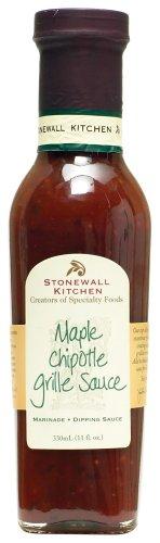 stonewall-kitchen-maple-chipotle-grille-sauce-11-fluid-ounces