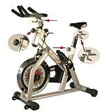 Fitness Master X Series Momentum Indoor Cycling Bike