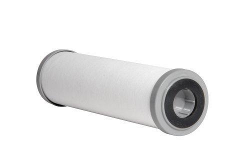 evo rv water filter - 9