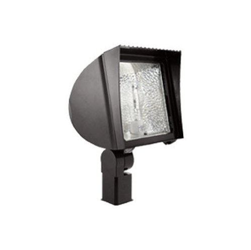 84 Watt Compact Fluorescent Flood Light in US - 5