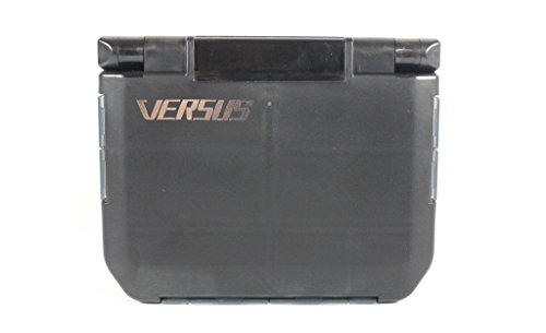 メイホウ(MEIHO) VERSUS VS-318SD ブラックの商品画像