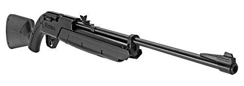 (Crosman® Refurbished Pumpmaster 760B Air Rifle)