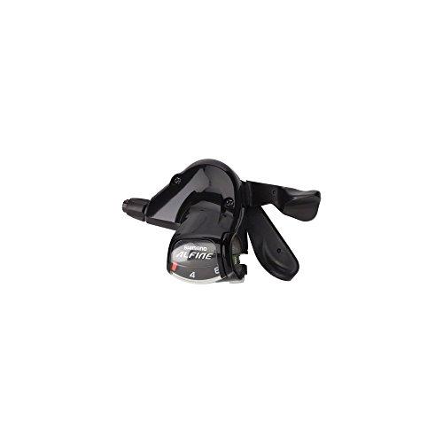 Shimano Alfine SL-S503 8-speed Shift Lever Black