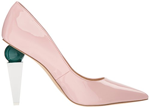 Rose Pump Katy Perry The Women's Memphis wTTpXIq