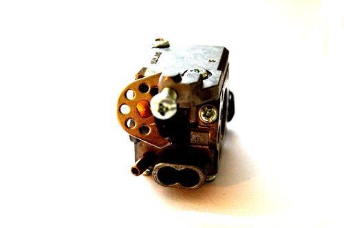 Carburetor for Homelite 35cc,38cc and 42cc chainsaw