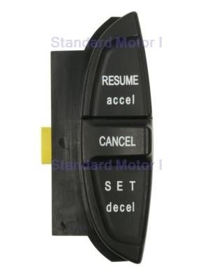 - Standard Motor Products CCA1099 Cruise Control Switch