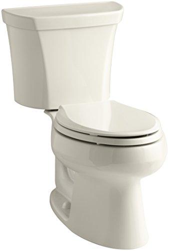 Kohler Toilet K 3988 47