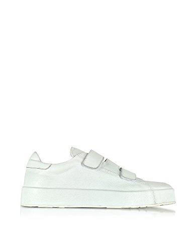 jil-sander-womens-js2811205110101-white-leather-sneakers