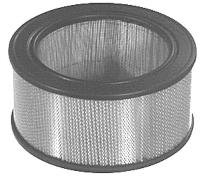 - Tisco PA1719 Case Air Filter Element For David Brown