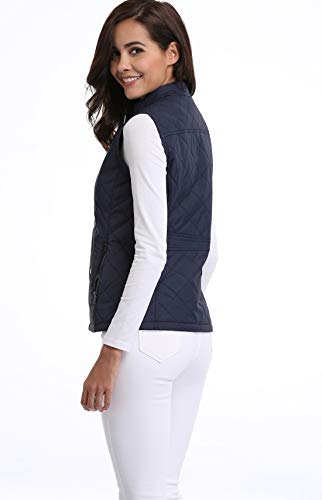 Giacca Donna Blu Miss Miss Giacca Moly Moly OdxB76B
