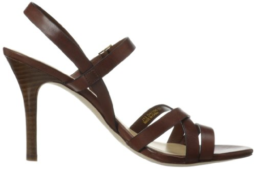 Cole Haan Womens Melrose Dress Sandal Sequoia YwQRc9sY
