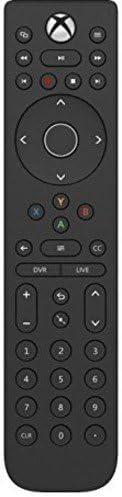 Review PDP Talon Media Remote