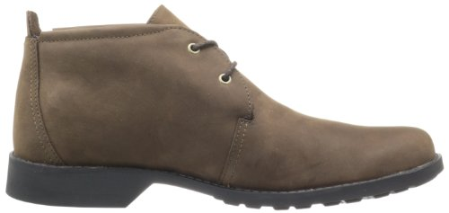 Earthkeepers Men's Waterproof Brown Chukka Lite Timberland City Boots UFqTzqxZ