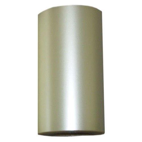6-x-30-high-tack-clear-transfer-tape-backing-paper-for-vinyl-like-transfer-paper-for-vinyle-called-t