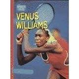 Venus Williams, Josepha Sherman, 1588101169