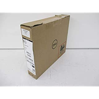 "Dell 14"" Latitude 7400 2-in-1 Laptop"